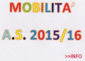 MOBILITA433