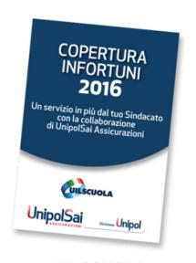 banner_assicurazione_unipolsai_2016