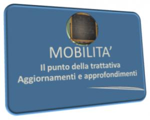 banner_mobilita_2017