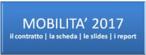 banner_mobilita_2017_2