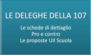 banner_deleghe_107