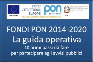 banner_fondi_pon