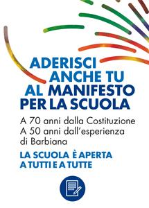banner_uil_scuola_manifesto_215x300