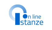 istanze-on-line